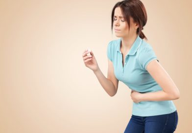 4 Tips to Fight Constipation