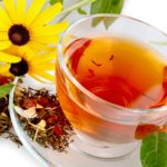 7 Tips to Prepare a Quality Herbal Tea