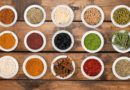 8 Seeds for Healthy Cooking to Remember