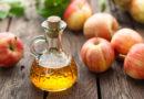 20 Clever Ways to Use Cider Vinegar